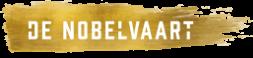 De Nobelvaart